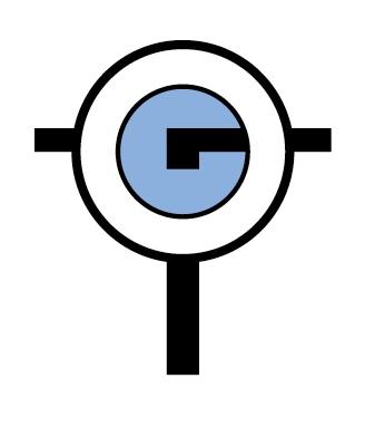 GOT Design Logo