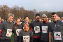 Finalloppet 2015