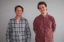 Filip och Linus 005
